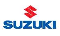Suzuki Originallogo
