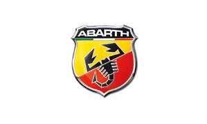 Abarth Markenlogo