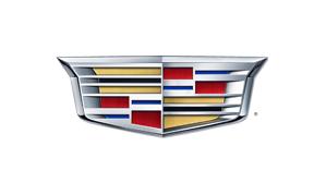 Cadillac Originallogo