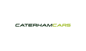 Caterham Originallogo