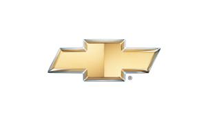 Chevrolet Originallogo