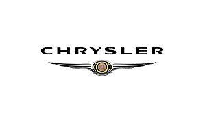 Chrysler Originallogo