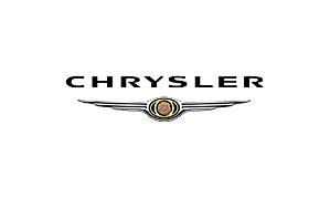 Chrysler Originallogo