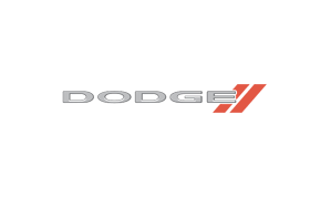 Dodge Originallogo