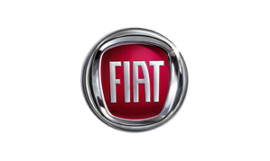 Fiat Originallogo