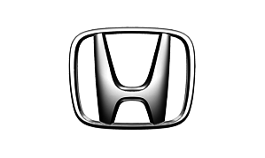 Honda Originallogo