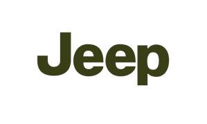 Jeep Originallogo