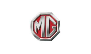 MG Originallogo