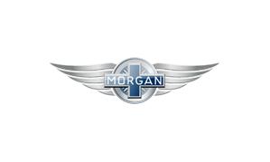 Morgan Originallogo