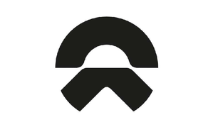 Nio-Logo