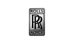 Rolls-Royce Originallogo