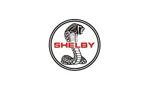 Shelby Originallogo