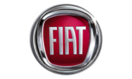 Fiat Originallogo