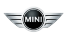 Mini Originallogo