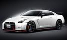 Nissan GT-R Nismo 2013 Tokyo Motor Show Video