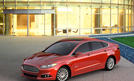 2015 Ford Mondeo Preis Deutschland Marktstart Preise