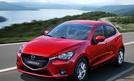 2015 Mazda 2 Preis Mazda2 Kleinwagen Preise Grundpreis