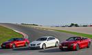 BMW 6er Facelift 2015 Detroit Auto Show Gran Coupé Modellpflege