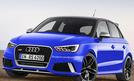 Audi RS 1: Gerüchte