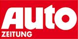 Auto News bei Autozeitung.de