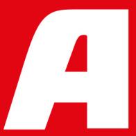 www.autozeitung.de